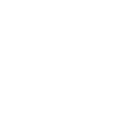 Wellnesskamer.be